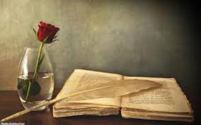 داستان های خواندنی
