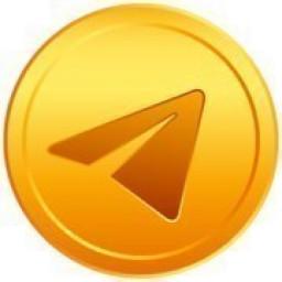 تلگرام کلینر طلایی - بدون فیلتر اصلی