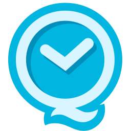 QualityTime - Phone Addiction Manager