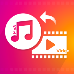 Video To Mp3 Converter - Video Editor