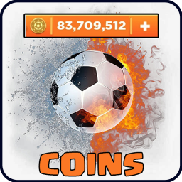 Free DLS Coins Tips 2k20