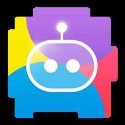 Bobby Bot: Voice Assistant for Kids & Parents