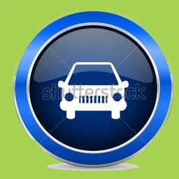 آموزش وآزمون رانندگی