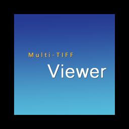 Multi-TIFF Viewer Free