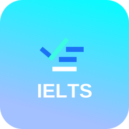 Vocabulary for IELTS - Words with Pictures