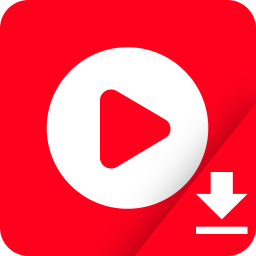 Video downloader - fast and stable