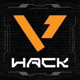 vHack Revolutions - World of Hackers