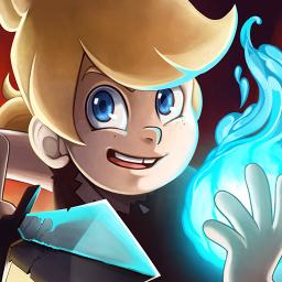 Hero Tale - Idle RPG