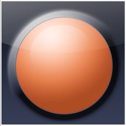 RecordPad Audio Recorder Free