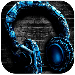 Play Music Download