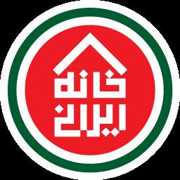 فروشگاه اینترنتی خانه ایرانی