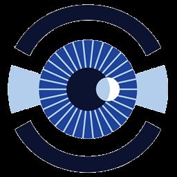 لنز چشم طبی و رنگی | لنزویژن