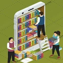 نیازمندیهای کتاب