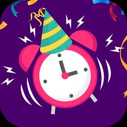 Birthday Reminder: Calendar Bday Alarm