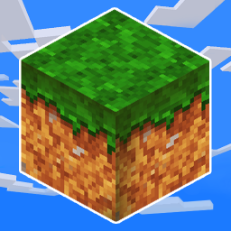 MultiCraft ― Build and Mine! 👍