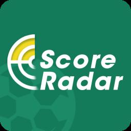 Score Radar: Soccer prediction, tips, scores