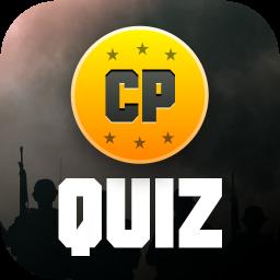 Free CP Quiz   CP Points 2020