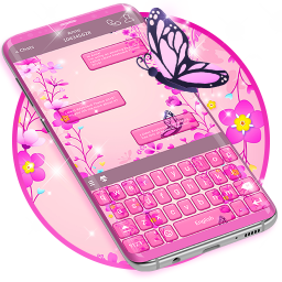 Latest Keyboard Theme 2021