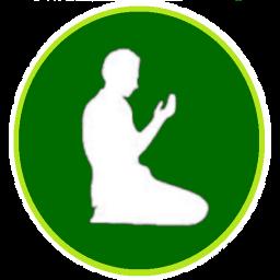 دعای صوتی(زیارت عاشورا + دعای ندبه +دعای کمیل)