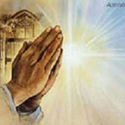 دعاهای اثر بخش