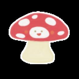 پرورش قارچ در منزل