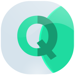 Quadroid - Icon Pack