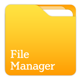 Ultimate File Manager - SD Card Manager & Explorer