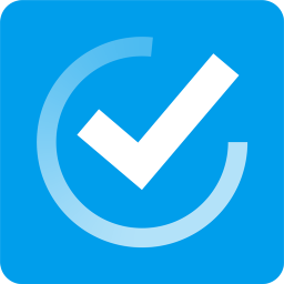Todo Cloud: Task List & Daily To-do Goal Tracker
