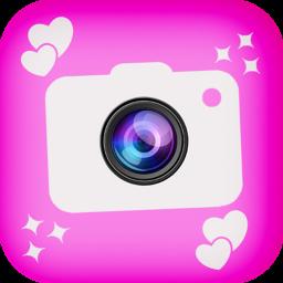 Beauty Makeup Plus - Pretty Camera