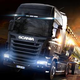 Truck Simulator 2019: Europe