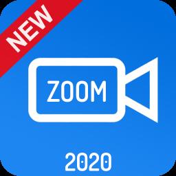 Free ZOOM Online Video Meeting 2020 Astuces