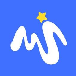 MIGO–Live Chat Online Video Chat Make Friends