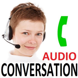 English Talk: incognito speaking