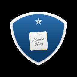 iLocker Secure Notes & Applock