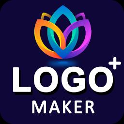 Logo Maker Free logo designer, Logo Creator app