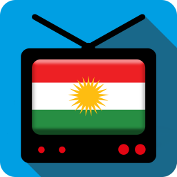 TV Kurdish Channels Info
