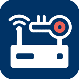 All Router Admin Setup: Setup Router WiFi Password