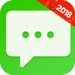 Messaging+ 7 Free - SMS, MMS