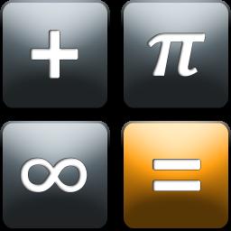 ChampCalc Scientific Calculator