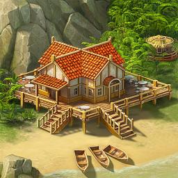 Paradise Island 2 Beta