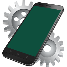 Repair system for Android: Phone Cleaner & Booster