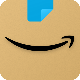 Amazon Shopping - Search, Find, Ship, and Save