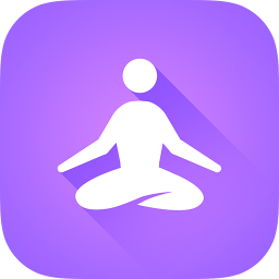 Yoga for Beginners   Workouts for the mind & body!