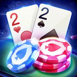 POP Big2 — Capsa Banting poker game