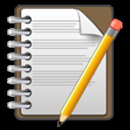 Abc Editor ( Large file text editor ) Text Editor