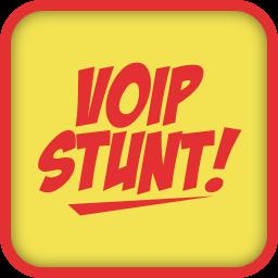 VoipStunt - cheap voip