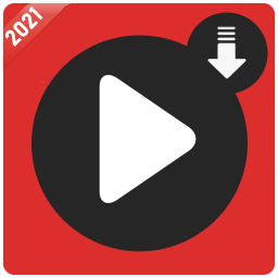 Play Tube & Video Tube Player