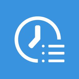 ATracker Time Tracker (Daily habit+Goal+Routine)