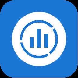 Data Usage - Data Manager