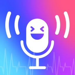 Free Voice Changer - Voice Effects & Voice Changer